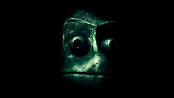 Vidím tě