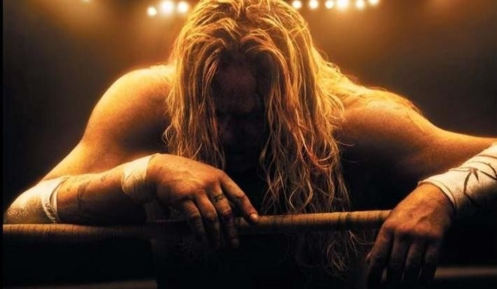 Film Wrestler