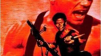 Film Černý orel