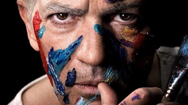 Geniusz: Picasso