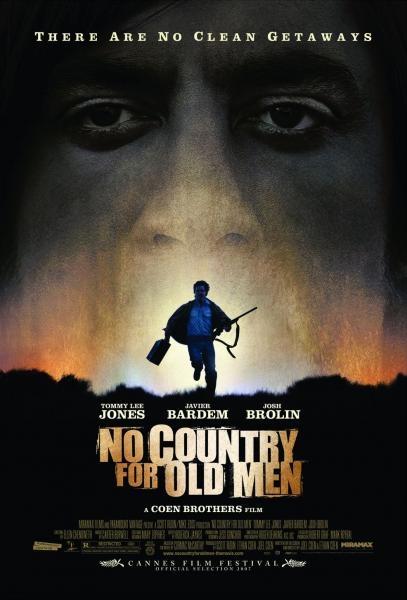 Táto krajina nie je pre starých