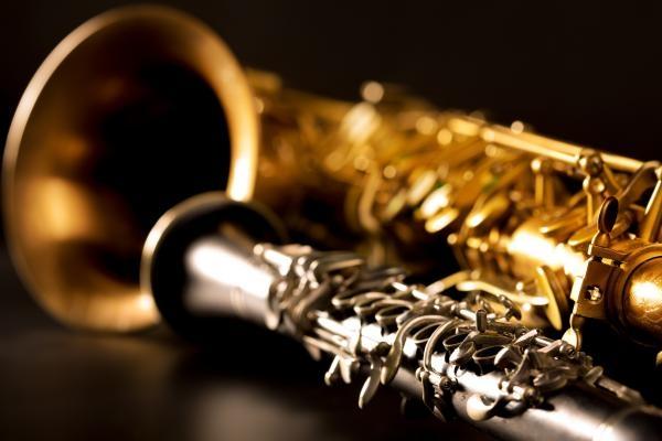 Dechový orchestr A. Votavy