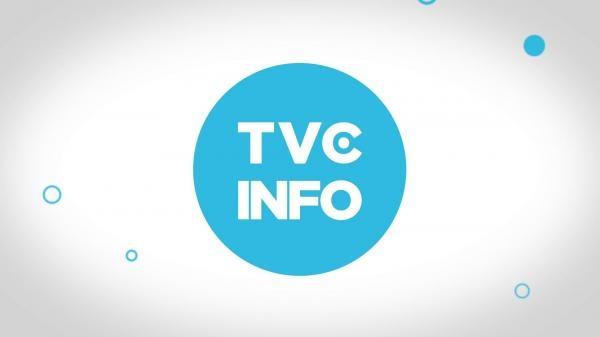 INFO TVC