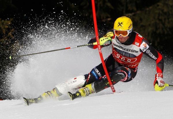 Zjazdové lyžovanie - SP 2021/22 (ženy):