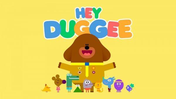 Hej Dagi