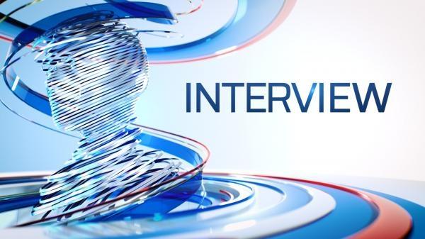 KB Interview