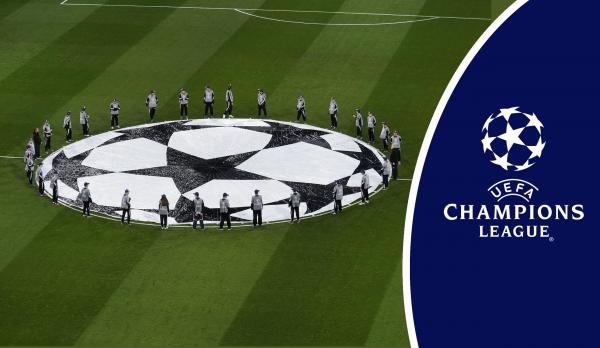 Nogomet, Liga prvaka: Manchester United - Atalanta
