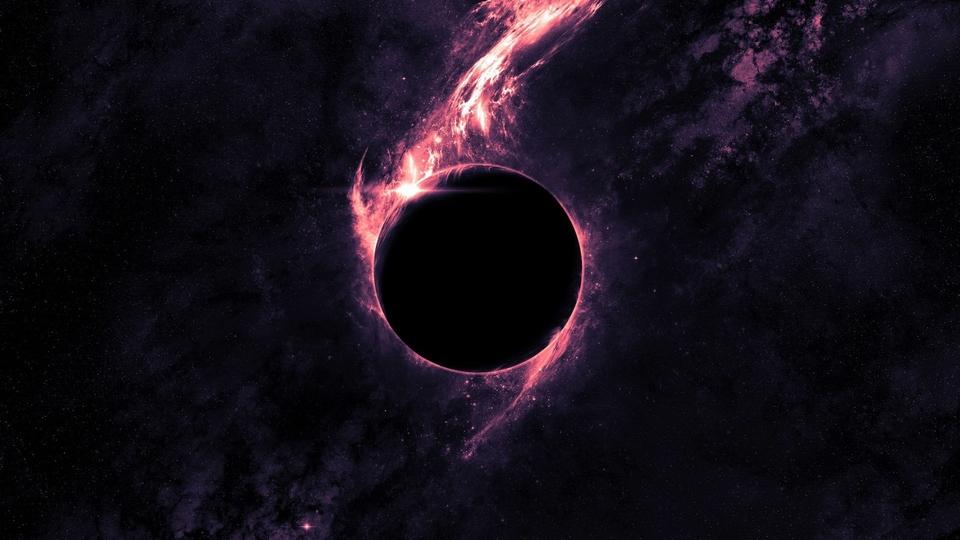 Dokument Záhadné objevy: Vesmír