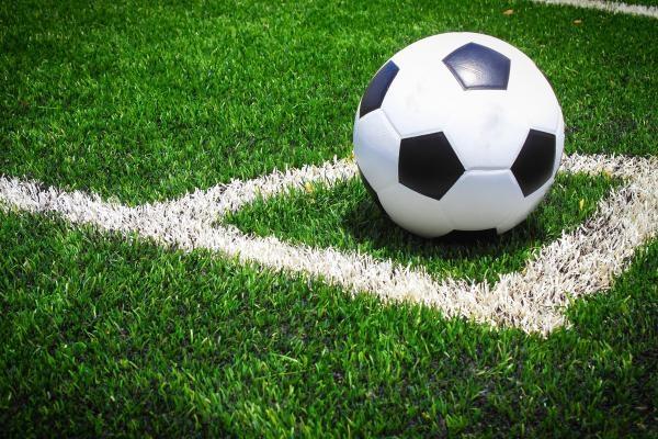 Fotbal: Česká fotbalová mašina