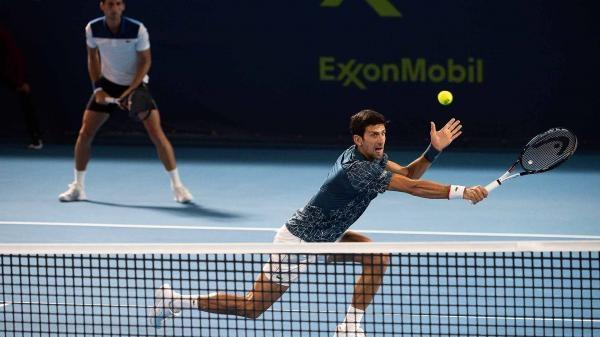 ATP World Tour 250