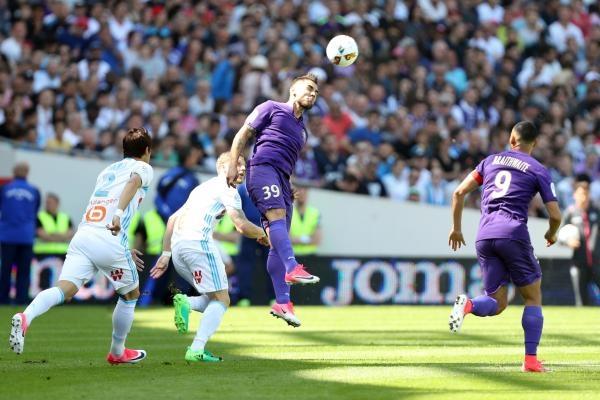 Ligue 1 Preview