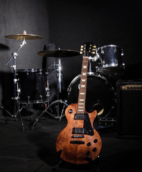 Forever Rock