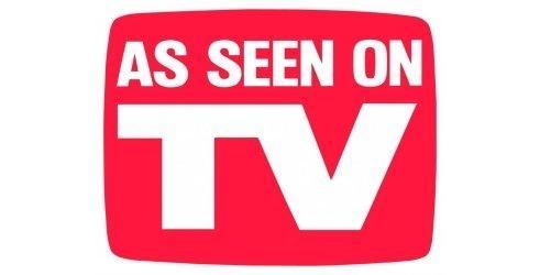 TV prodaja