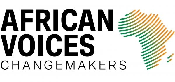 African Voices Changemakers