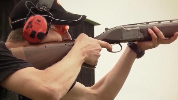 Strzeleckie ABC