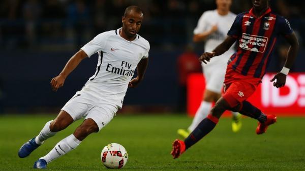 Ligue 1 Highlights