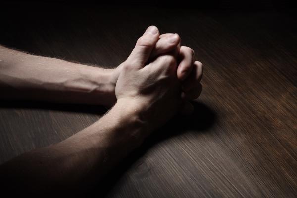 Modlitba sv.ruženca