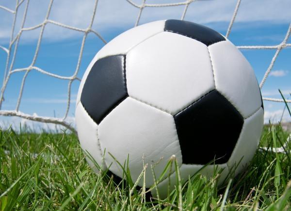 Fotbal: FC Vysočina Jihlava - AC Sparta Praha B
