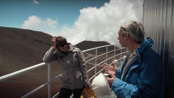 Putovima znanosti: Kostarika - U potrazi za univerzalnim protuotrovom