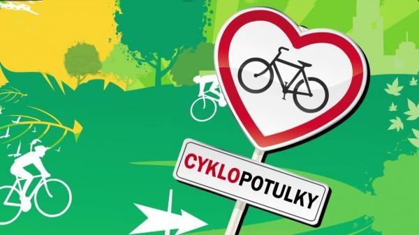 Cyklopotulky: Žilinský kraj - Turiec
