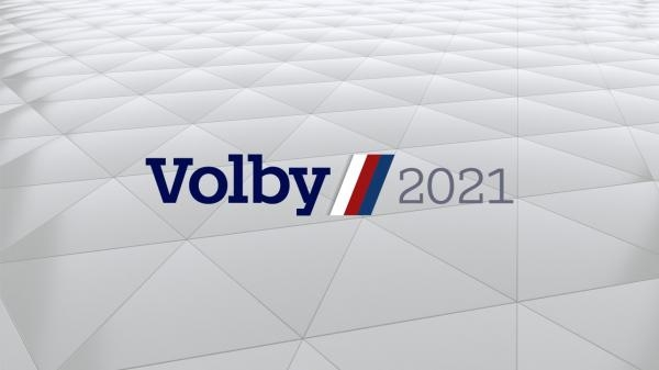 Volby 2021: Superdebata České televize