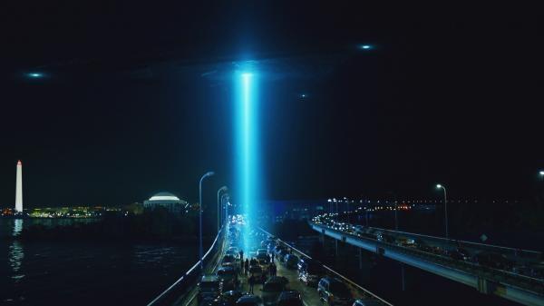 Akta Ufo II (13)