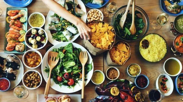 Program kulinarny