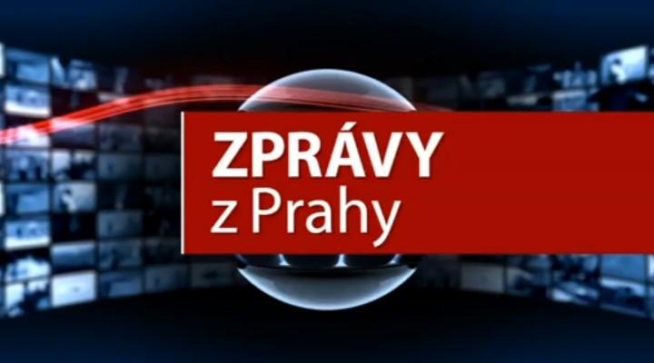 Expres Prahy 4