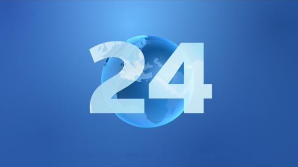 Volby 2021: Studio ČT24 - Volby 2021