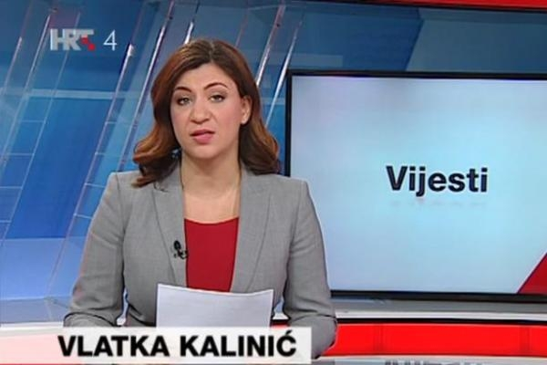 Vijesti