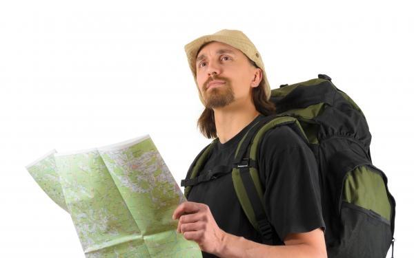 Expedice Lambaréne