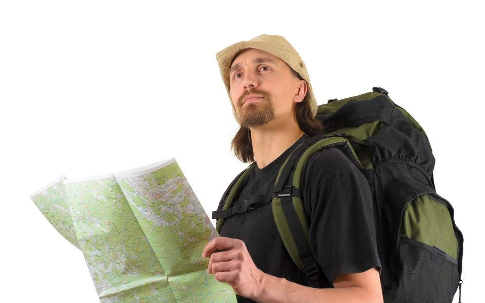 Dokument Expedice Lambaréne
