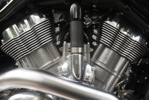 Svět motorů: MM ČR v motokrosu družstev Dalečín